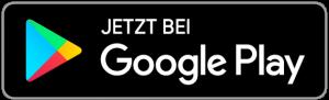 Google Play download link Fermax Gegensprechanlage